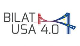 Image of (114409) The new BILAT USA 4.0 project started on 1 February 2016